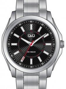 Zegarek męski QQ QB54-202