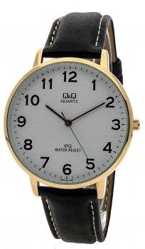 Zegarek męski QQ QZ00-104