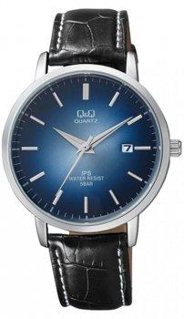 Zegarek męski QQ QZ06-302