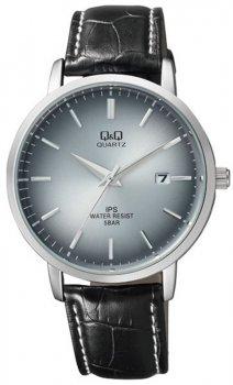 Zegarek męski QQ QZ06-312