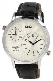 Zegarek męski QQ QZ22-304