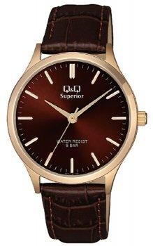 Zegarek męski QQ S278-102