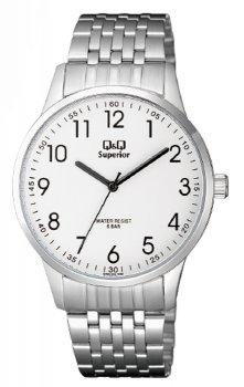 Zegarek męski QQ S280-204