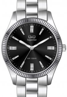Zegarek męski QQ S294-212