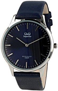 Zegarek męski QQ S306-312