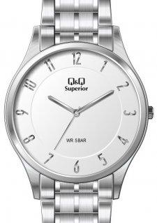 Zegarek męski QQ S328-204