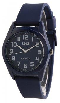 Zegarek damski QQ VS22-004