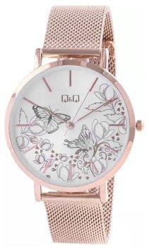 Zegarek damski QQ QA20-041