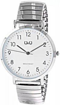 zegarek QQ QA20-224