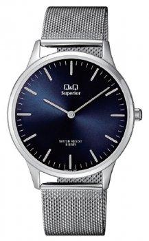 Zegarek męski QQ S306-212