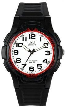 Zegarek męski QQ VP84-006