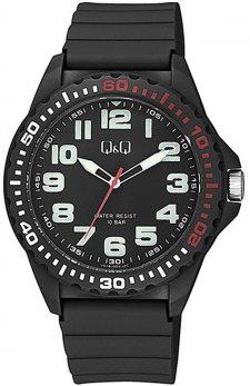 Zegarek męski QQ VS16-004