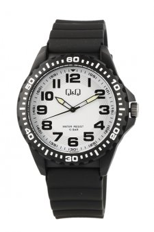 Zegarek męski QQ VS16-006