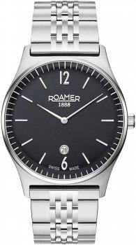Zegarek męski Roamer 650810.41.55.50