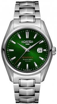 Zegarek męski Roamer 210633.41.75.20