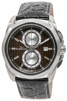 Zegarek męski Rubicon RNCC39SIYS