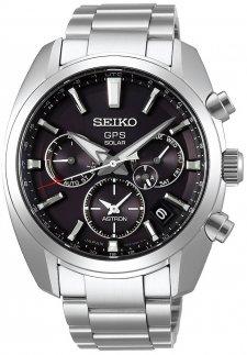 Zegarek męski Seiko SSH021J1