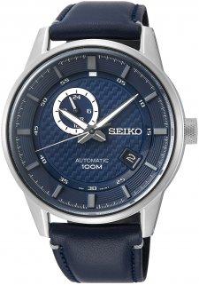 Zegarek męski Seiko SSA391K1