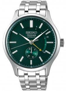 Zegarek męski Seiko SSA397J1