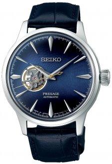 zegarek Seiko SSA405J1
