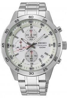 Zegarek męski Seiko SKS637P1