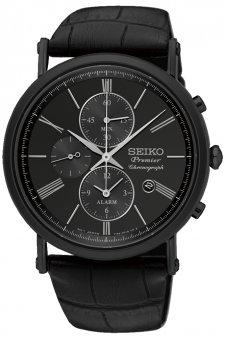 Zegarek męski Seiko SNAF79P1