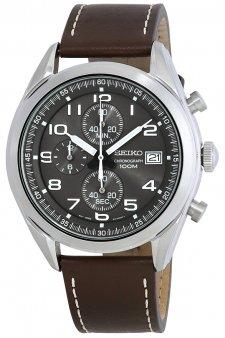 Zegarek męski Seiko SSB275P1