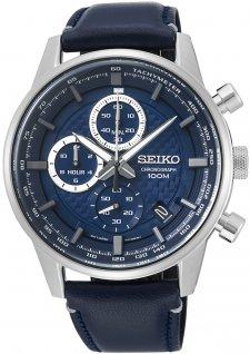 Zegarek męski Seiko SSB333P1