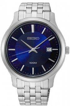zegarek Seiko SUR291P1
