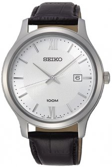 Zegarek męski Seiko SUR297P1