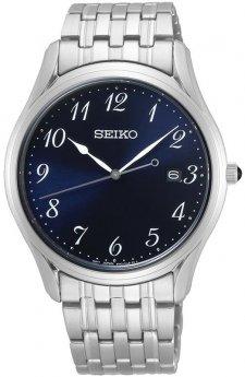 Zegarek męski Seiko SUR301P1