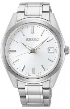Zegarek męski Seiko SUR307P1