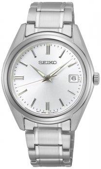Zegarek męski Seiko SUR315P1