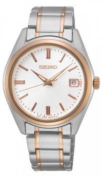 Zegarek męski Seiko SUR322P1