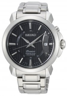 Zegarek męski Seiko SNQ159P1
