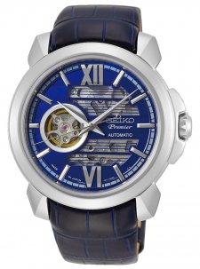 Zegarek męski Seiko SSA399J1
