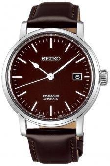 Zegarek męski Seiko SPB115J1