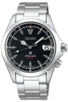 Zegarek męski Seiko SPB117J1