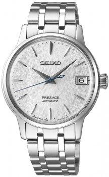 Zegarek damski Seiko SRP843J1