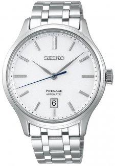 Zegarek męski Seiko SRPD39J1