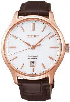 Zegarek męski Seiko SRPD42J1