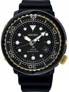Zegarek męski Seiko SNE498P1