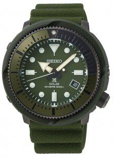 Zegarek męski Seiko SNE535P1