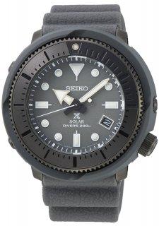 Zegarek męski Seiko SNE537P1