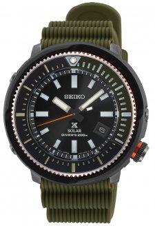 Zegarek męski Seiko SNE547P1