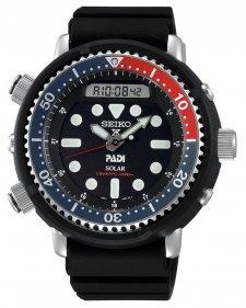 Zegarek męski Seiko SNJ027P1