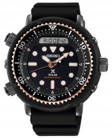 Zegarek męski Seiko SNJ028P1
