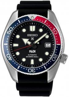 Zegarek męski Seiko SPB087J1