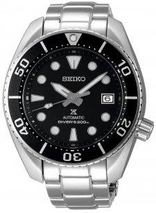 Zegarek męski Seiko SPB101J1