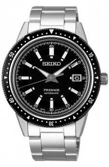 Zegarek męski Seiko SPB131J1